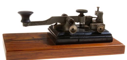 fonogramma