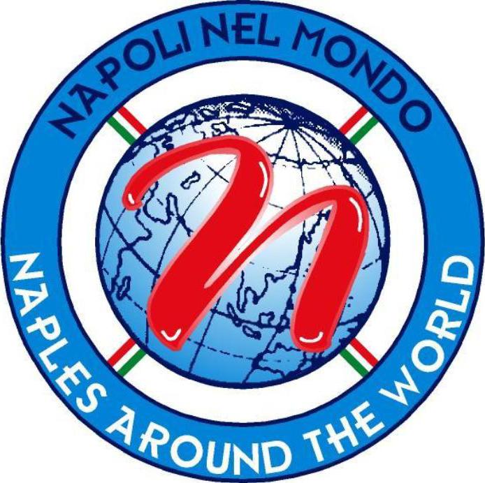 Napoli nel Mondo