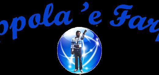 logo-homepage-di-farfariello